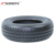 SUNOTE 2018 crazy selling PCR tyres 245/75r16 passenger car tyre