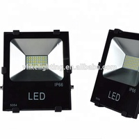 Factory best price 10W 30W 50W 100W 150w SMD outdoor LED Flood Lights