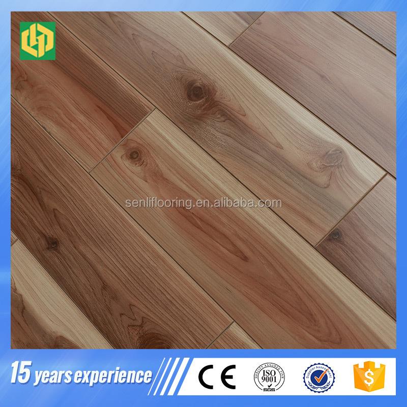 Scratch Resistant Waterproof Flooring, Scratch Resistant Waterproof Flooring  Suppliers and Manufacturers at Alibaba.com - Scratch Resistant Waterproof Flooring, Scratch Resistant