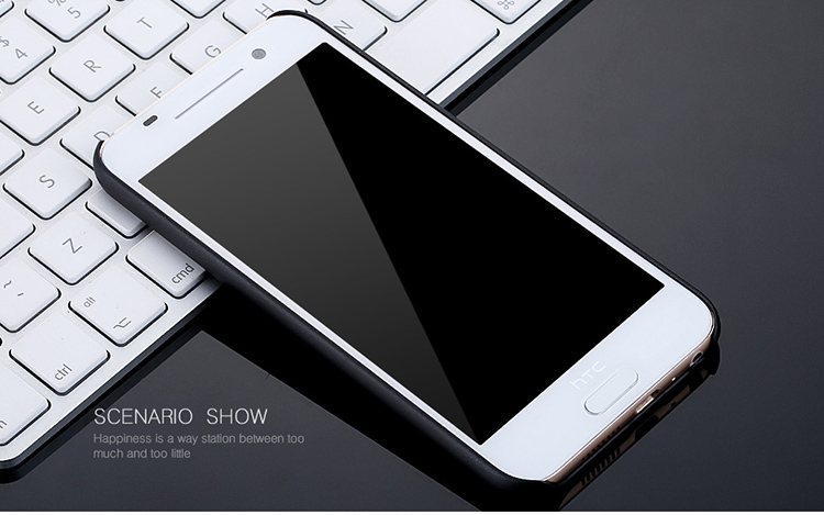 size 40 801db 389af Alibaba Stock Cellphone Accessories Pc Phone Case For Lg Aka - Buy Case For  Lg Aka,Pc Case For Lg Aka,Phone Case For Lg Aka Product on Alibaba.com
