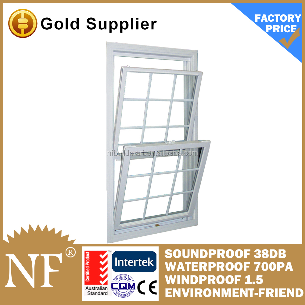 Types of residential windows - China Windows Type China Windows Type Manufacturers And Suppliers On Alibaba Com