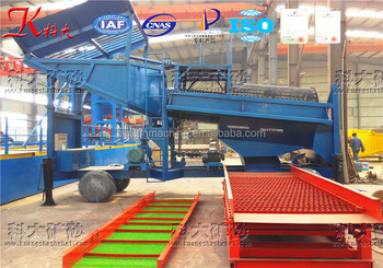 Low Price Gold Mining Equipment New Type Gold Trommel For Sale Australia -  Buy Low Price Gold Mining Equipment,New Type Gold Trommel,China Gold Mining