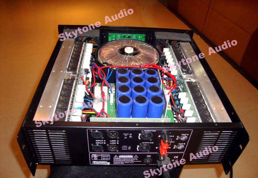 Quake Ii Rel likewise Atohm S Subwoofer  lifier as well Htb Me Bhpxxxxcixpxxq Xxfxxxw besides Rubberfeet Pk X likewise Img. on subwoofer amplifier circuit