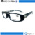 Cheap antique beautiful women colorful amber frame adjustable temple foldaway spectacle reading glasses frames plastic