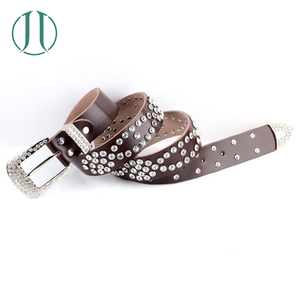 Wide Fashion Belts Women Beaded Bridal Sash Belt Leather Belt Strap