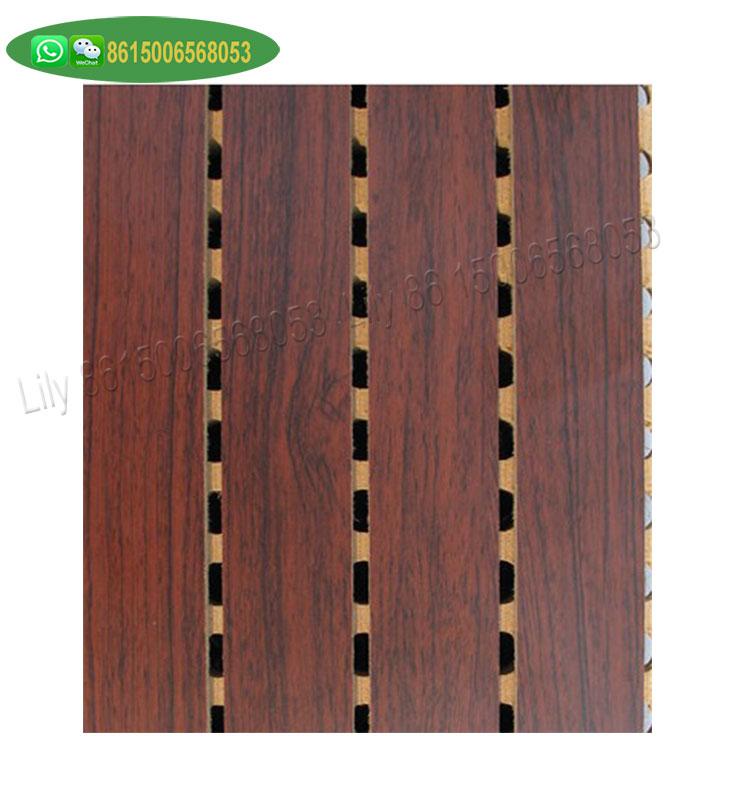 paneles acsticos de madera acstica tipo de panel y paneles de pared acstico - Paneles De Pared