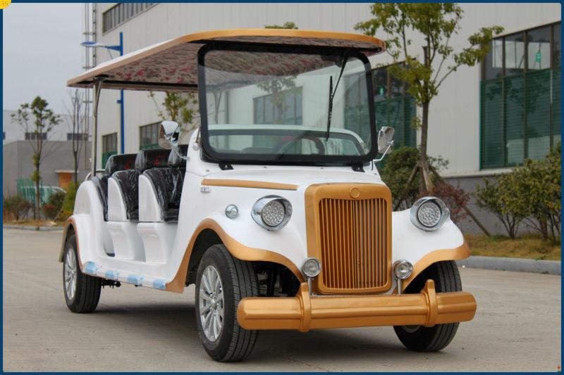 Mini Moke Klassieke Jeep Fabrikant China Vantage Auto