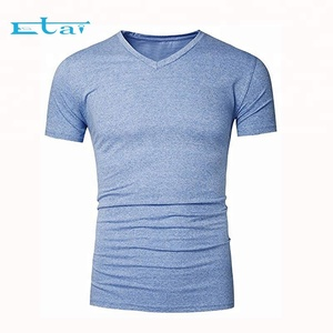 b07e37f341 Mens Sport Shirt, Mens Sport Shirt Suppliers and Manufacturers at  Alibaba.com