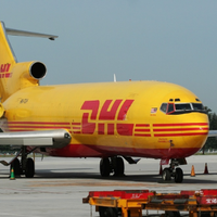 cheap DHL/UPS/TNT/FEDEX express International shipping rate from China to PHILIPPINES with the best speed