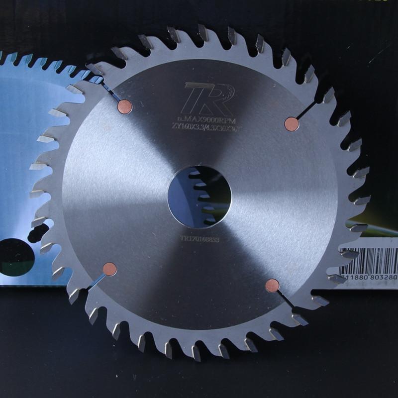 circular saw sharpening jig circular saw blade sharpener circular saw blade sharpener suppliers and at alibabacom