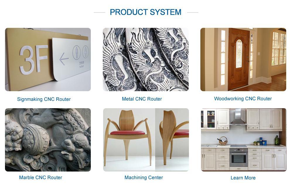 Jinan NewTop CNC Machine Co., Ltd. - CNC Router,CNC Router Machine