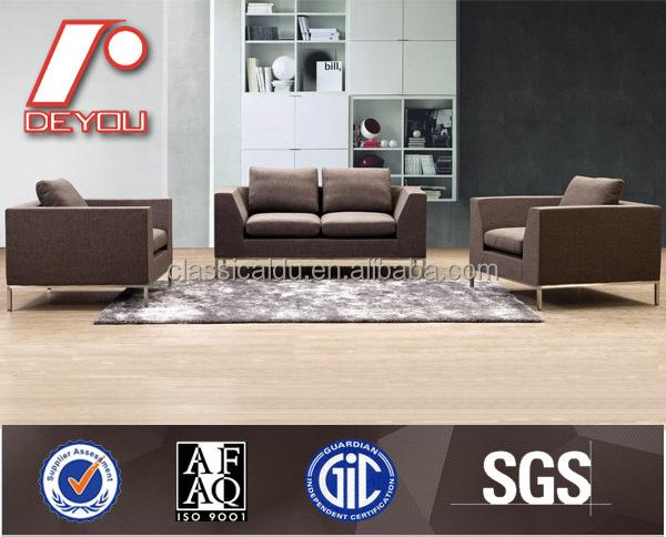 2016 Leisure Sofa Made In China,Leisure Sofa Set,Foshan Furniture ...