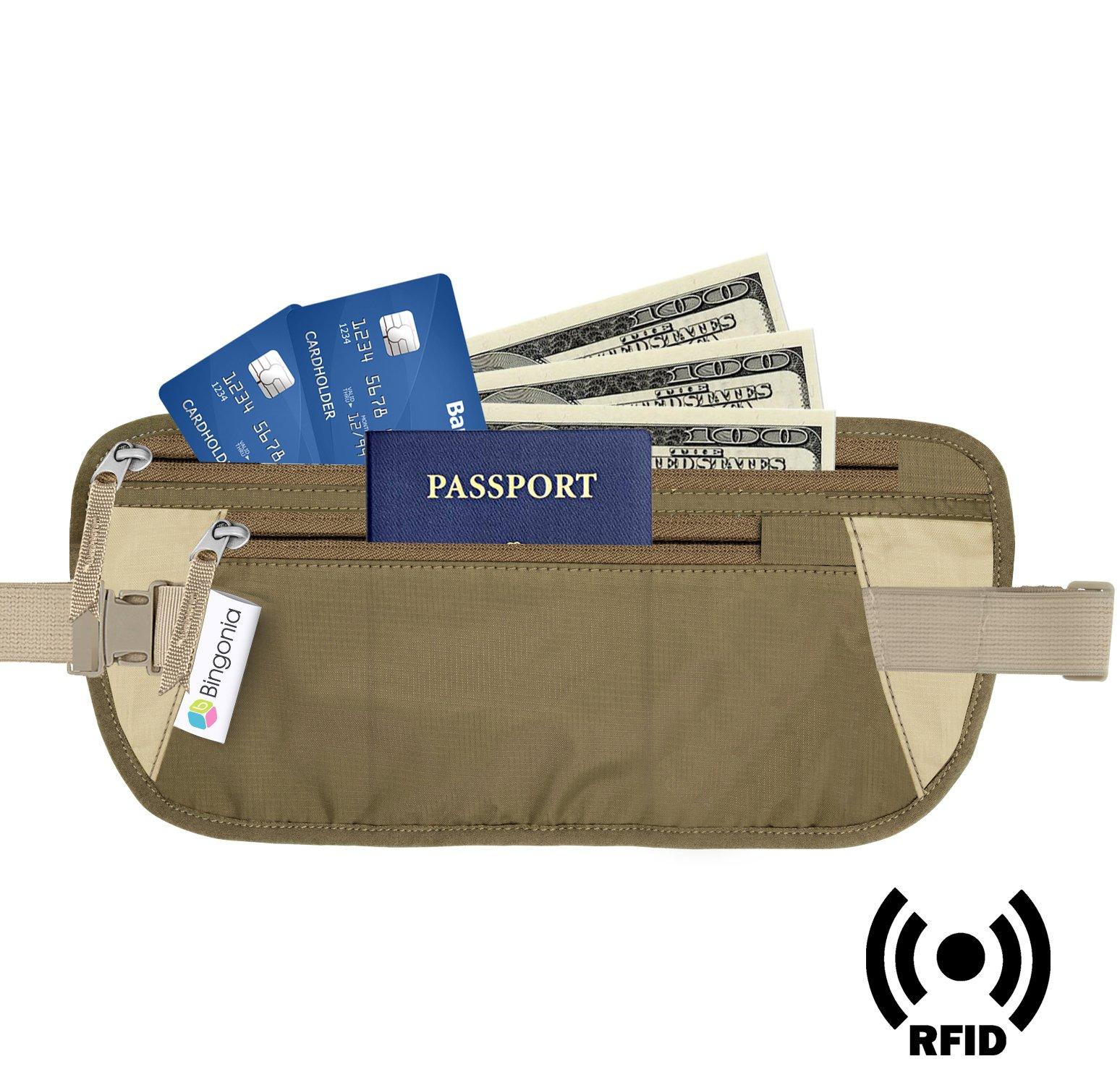b9a1aecc1c9b Cheap Money Travel Belt, find Money Travel Belt deals on line at ...