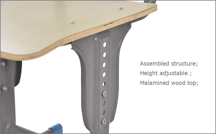 a1404b-chair-detail.jpg