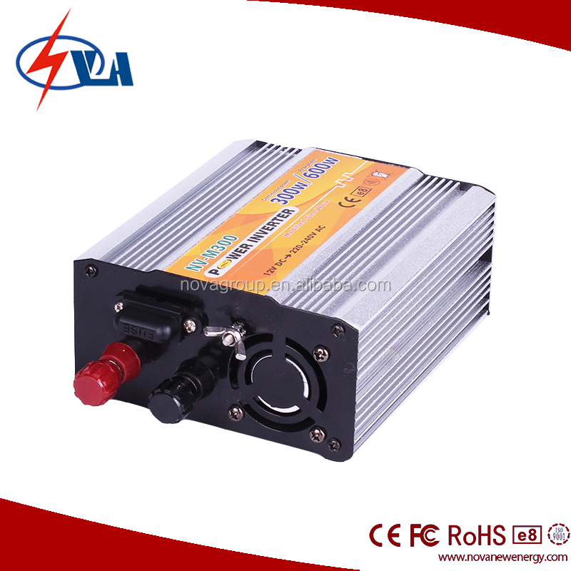 power inverter parts