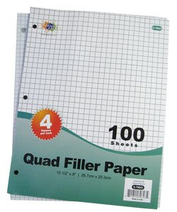 cheap graph paper 100 squares find graph paper 100 squares deals on