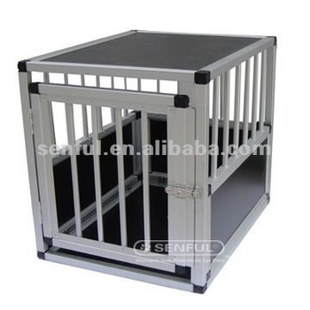 Aluminum Box Aluminum Cage Cheap Dog Kennels Buy Cheap