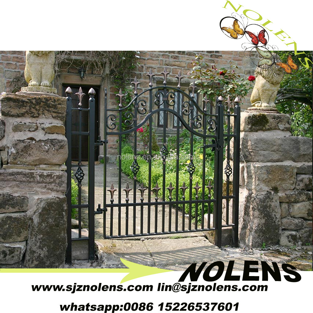 Decorative Main Gate Designs Wholesale, Main Gate Suppliers - Alibaba