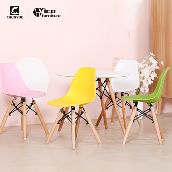 Small Toddler Kids Table And Chair Set