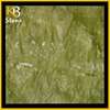 hot selling dandong green marble slab stone construction