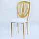 Lovely Event Party unique cheap wedding chair wholesale