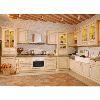 Kitchen Cabinet With Acrylic Door Panel,Kitchen Paper Towel Holder   Buy  Kitchen Paper Towel Holder,Kitchen Paper Towel Holder,Kitchen Paper Towel  ...