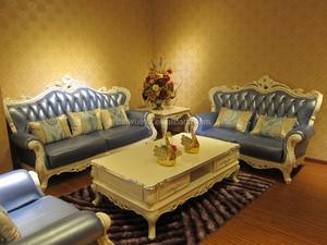 victorian style modern dubai leather sofa new designs 2015