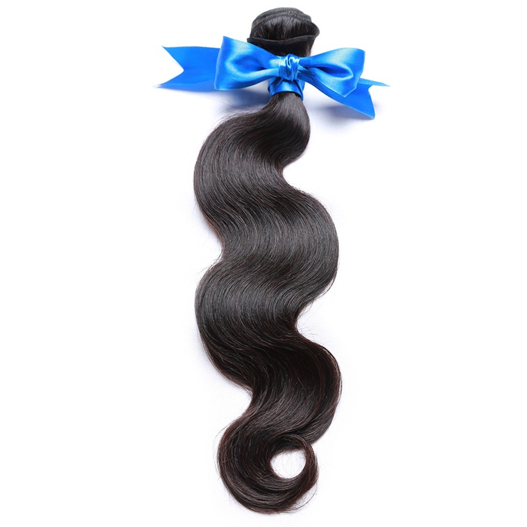 YL KBL Good Quality hair Most Popular Affordable Price 100% Raw Virgin 7A Cambodian Hair фото
