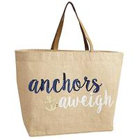 Promotional fashion design eco friendly reusable custom print folding tote grocery beach shopping jute bag