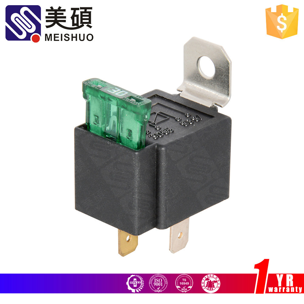 Car Relay Box Suppliers And Manufacturers At Fuse