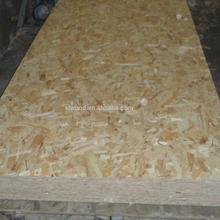 8/11/12 MM <span class=keywords><strong>OSB</strong></span> prijs, groothandel <span class=keywords><strong>OSB</strong></span> <span class=keywords><strong>board</strong></span>