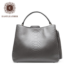 GL1130 china wholesale direct buy Crocodile leather women handbag
