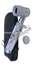 Dermatoscope Set Otoscope Ophthalmoscope Laryngoscope Laparoscopic Endoscopy Surgical Instruments