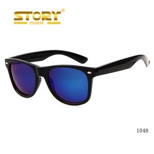 081701643aa1 Wholesale Custom Logo Sunglasses, Suppliers & Manufacturers - Alibaba