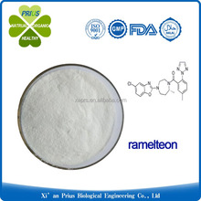 API Raw Material Ramelteon
