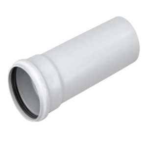 Diameter 200mm 7 inch Plastic PVC UPVC Water Well Casing Pipe