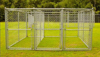 cheap chain link dog kennels lowes dog kennels and runs wholesale dog cages