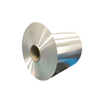 industrial pharmaceutical tablet ptp tin foil aluminium paper seal induction liner jumbo blister food packaging roll