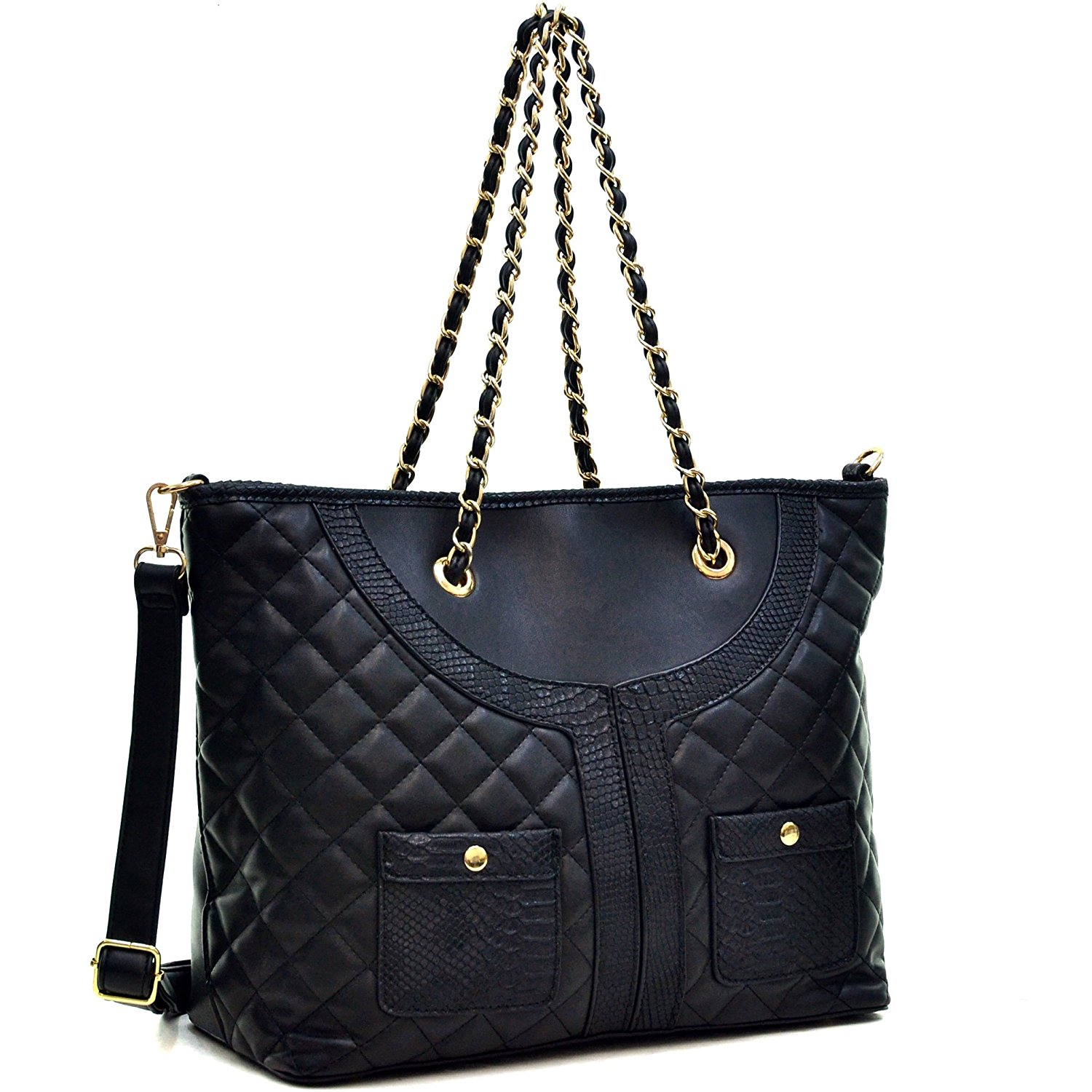 Cheap Quilted Bags And Purses, find Quilted