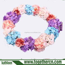 Wholesale silk flowers wreaths wholesale silk flower suppliers wholesale silk flowers wreaths wholesale silk flower suppliers alibaba mightylinksfo