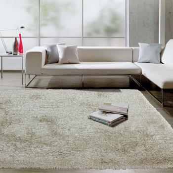Rihome Long Pile Large Fluffy Shaggy Carpets Rugs Soft For Living Room -  Buy Fluffy Carpet Soft,Pile Shaggy Carpets Rugs For Living Room,Large Rugs  ...
