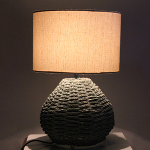 Weaving Lamp Wholesale Lamp Suppliers Alibaba