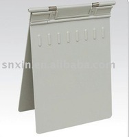 Carrying Chart Abs Medical Case Blue Abs Medical Chart Holder ...