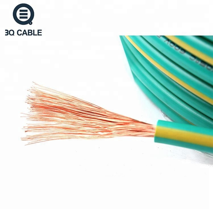 pvc wire 16mm cable pvc wire 16mm cable suppliers and manufacturers rh alibaba com