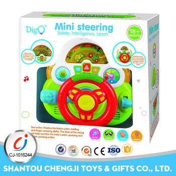 best selling led light color plastic child musical toy steering wheel for car seat buy toy. Black Bedroom Furniture Sets. Home Design Ideas