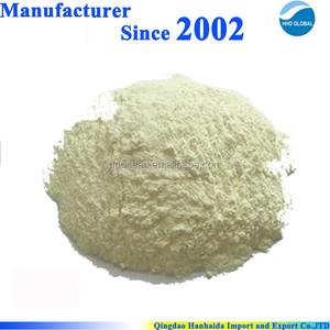 Guar Gum Available, Guar Gum Available Suppliers and Manufacturers