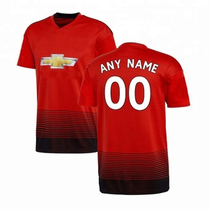 a10faef48 Soccer Jersey Thailand Paypal