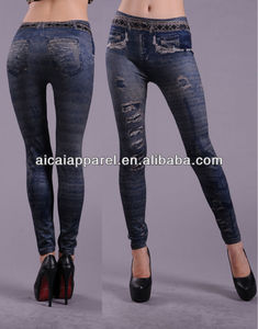 401caac53bc5e Girls In Tight Jeggings, Girls In Tight Jeggings Suppliers and  Manufacturers at Alibaba.com