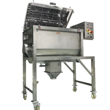 <span class=keywords><strong>Best</strong></span> Verkopende Pluimveevoer Mengmachine Compost Mengmachine