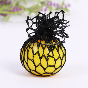 NEW product anti stress relief squeeze ball/hand squeeze stress reliever toys